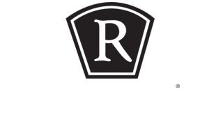 Revere at Barton's Run