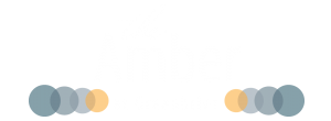 The Amber at Greenbrier