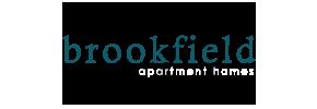 Brookfield BV
