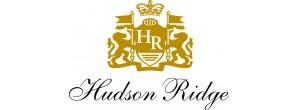 Hudson Ridge