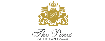 The Pines at Tinton Falls