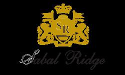 Sabal Ridge