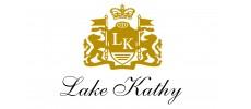 Lake Kathy