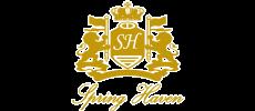 Spring Haven