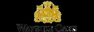 Wayside Oaks