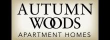 Autumn Woods Phase I