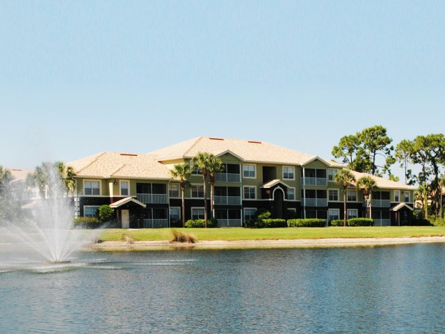 Ashlar Apartment Homes fort myers apartments - oukas.info