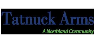 Tatnuck Arms Apartment Homes
