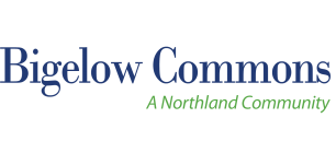Bigelow Commons