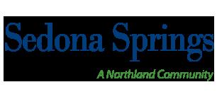 Sedona Springs