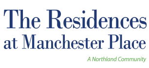 The Residences at Manchester Place