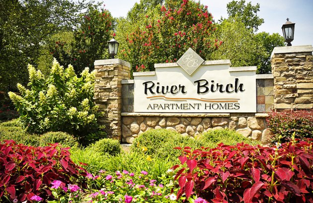 Nestled between South Park and Ballantyne, River Birch is convenient to everything you need