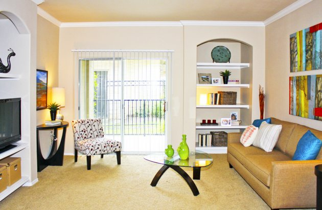 Enjoy lots of bright natural light inside your home in Madison at Scofield Farms