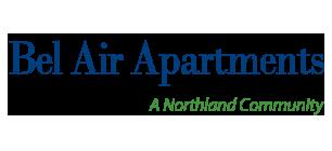 Bel Air Apartment Homes