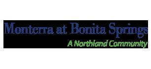 Monterra at Bonita Springs