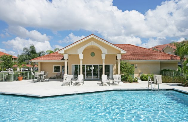 Be close to it all with a location between Naples and Fort Myers and only 6 miles from Bonita Beach