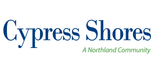 Cypress Shores