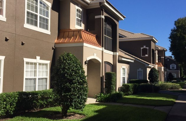 Enjoy convenient living close to shopping, restaurants, and major highways