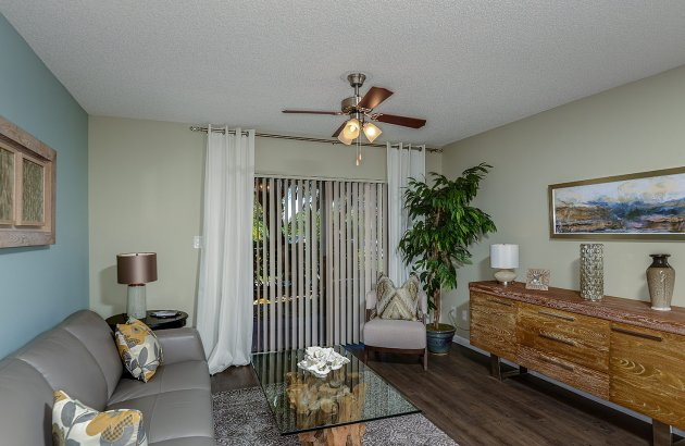 Village place apartments in west palm beach fl - 2 bedroom suites in west palm beach fl ...