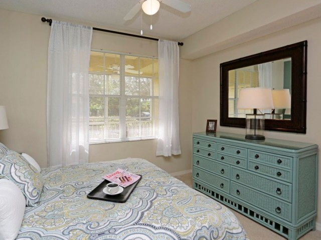 fort myers apartment rentals fort myers apartment homes ashlar
