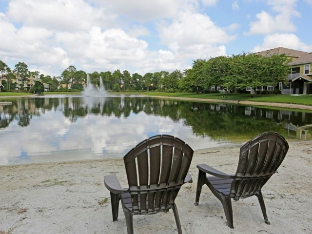 fort myers apartment rentals fort myers apartment homes