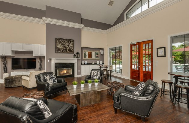River Birch offers spacious floor plans perfect for any lifestyle