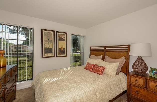 If you're looking for added features and upgraded living, ask about our upgraded apartments