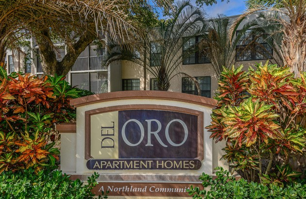 Nestled in Plantation, you're close to Town Center Mall, Sawgrass Mall, and interstates