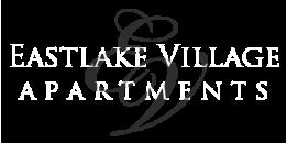 Eastlake Village