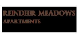 Reindeer Meadows