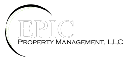 Epic Property Management