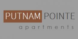 Putnam Pointe