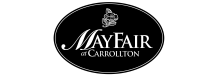 Mayfair at Carrollton