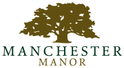Manchester Manor
