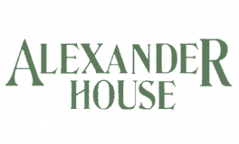 Alexander House Apartments