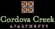 Cordova Creek