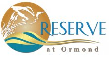 Reserve at Ormond