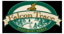 Falcon Trace