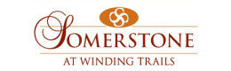 Somerstone at Winding Trails