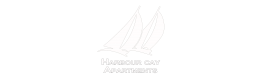 Harbour Cay