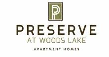 Preserve at Woods Lake