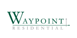 Waypoint Residential (fka Bridge RE)