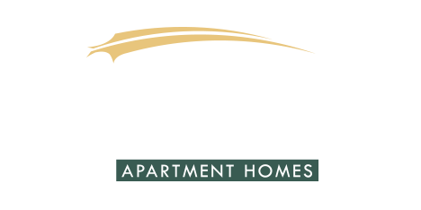 Arrow Ridge
