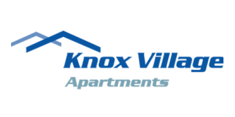 Knox Village Apartments