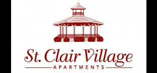 St. Clair Village Apartments