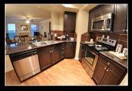 Carrollton Properties