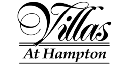 Villas at Hampton