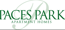 Paces Park Apartments