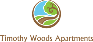 Timothy Woods