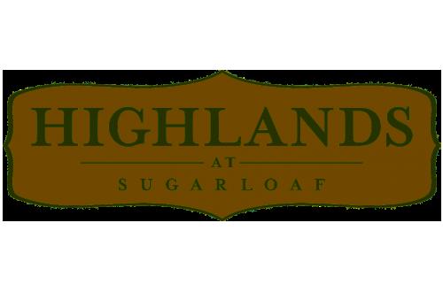 Highlands at Sugarloaf